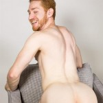 TimTales Tim and Leander Redheads With Big Uncut Cocks Fucking Amateur Gay Porn 06 150x150 TimTales: Tim and Leander   Big Uncut Cock Redheads Fucking
