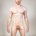 TimTales Tim and Leander Redheads With Big Uncut Cocks Fucking Amateur Gay Porn 10 150x150 TimTales: Tim and Leander   Big Uncut Cock Redheads Fucking