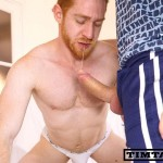 TimTales Tim and Leander Redheads With Big Uncut Cocks Fucking Amateur Gay Porn 14 150x150 TimTales: Tim and Leander   Big Uncut Cock Redheads Fucking