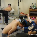 Fraternity-X-Naked-Frat-Guys-Bareback-Sex-Party-Big-College-Cock-Amateur-Gay-Porn-02-150x150 Drunk Straight Frat Boys Bareback Fucking After The Superbowl