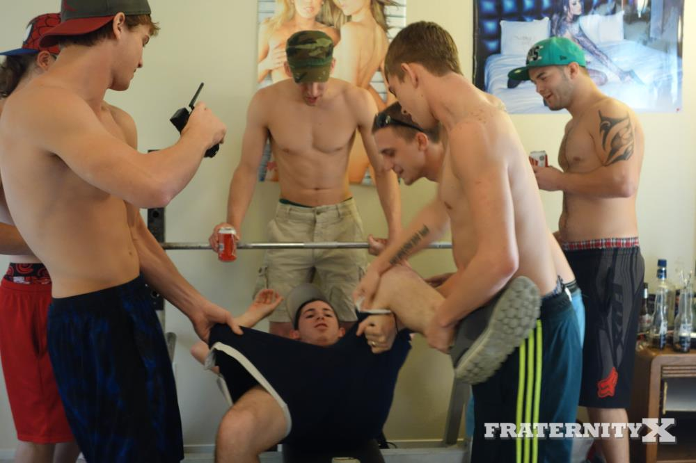Fraternity-X-Straight-College-Guy-Getting-Barebacked-Naked-College-Guys-Amateur-Gay-Porn-01 Straight College Freshman Gets Barebacked By His Fraternity Brothers