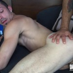 Dudes Raw Jimmie Slater and Nick Cross Bareback Flip Flop Sex Amateur Gay Porn 59 150x150 Hairy Young Jocks Flip Flop Bareback & Cream Each Others Holes
