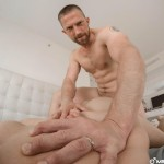 MenPOV Colt Rivers and Adam Herst Daddy Fucking His Boy Toy With A Thick Cock Amateur Gay Porn 16 150x150 Muscular Daddy Fucking His Boy Toy With His Thick Hard Cock