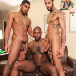 Next-Door-Ebony-Nubius-and-Jin-Powers-and-XL-Naked-Thugs-Threeway-Fucking-Amateur-Gay-Porn-09-150x150 Big Black Cock Threeway Suck and Fuck Thug Fest