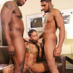 Next-Door-Ebony-Nubius-and-Jin-Powers-and-XL-Naked-Thugs-Threeway-Fucking-Amateur-Gay-Porn-14-150x150 Big Black Cock Threeway Suck and Fuck Thug Fest