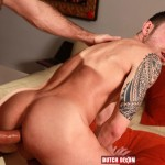 Butch-Dixon-Aitor-Bravo-and-Craig-Daniel-Big-Uncut-Cock-Barebacking-Breeding-BBBH-Amateur-Gay-Porn-06-150x150 Craig Daniel Barebacking Aitor Bravo With His Huge Uncut Cock