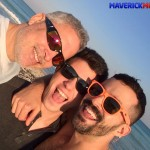 Maverick Men Vic Hunter Cole Naked Men At Haulover Beach Bareback Amateur Gay Porn 01 150x150 The Maverick Men Bareback Fucking A Hairy Young Ass In Florida