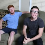 Bait-Buddies-Jackson-Davis-and-Logan-Taylor-Straight-Guy-Gets-barebacked-Amateur-Gay-Porn-02-150x150 Straight Redhead Twink Gets Fucked By A Guy For The First Time