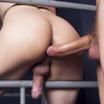 Fuckermate Koldo Goran and Tony Love Big Uncut Cock Bareback Sex Amateur Gay Porn 03 150x150 Big Uncut Cocks Fucking Bareback At A Spanish Sex Club
