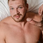 Men Johnny Rapid and Josh Peters Fucking Amateur Gay Porn 25 150x150 Johnny Rapid Fucking A Big Juicy Giant Ass With His Thick Cock