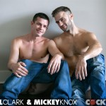 Cockyboys Mickey Knox and Gabriel Clark American Boys Thick Cocks Fucking Amateur Gay Porn 09 150x150 All American Boys Mickey Knox and Gabriel Clark Share A Fuck