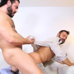Hardkinks-Jessy-Ares-and-Martin-Mazza-Hairy-Alpha-Male-Amateur-Gay-Porn-39-150x150 Hairy Muscle Alpha Male Dominates His Coworker