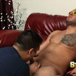 Straight Boyz Jocks Go Gay For Pay Big Cocks Amateur Gay Porn 46 150x150 Straight Jocks Are Willing To Do Anything For Some Cash