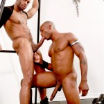 Marlone Starr and Osiris Blade Next Door Ebony Big Black Cocks Fucking Amateur Gay Porn 11 150x150 Osiris Blade Takes Marlone Starrs Massive Horse Cock Up The Ass