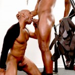 Marlone Starr and Osiris Blade Next Door Ebony Big Black Cocks Fucking Amateur Gay Porn 12 150x150 Osiris Blade Takes Marlone Starrs Massive Horse Cock Up The Ass