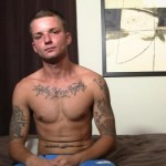 Boys Halfway House Jayden Dire Twink Getting Barebacked Amateur Gay Porn 02 150x150 Young Man Just Out Of Prison Takes It Raw Up The Ass To Survive