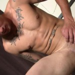 Boys Halfway House Jayden Dire Twink Getting Barebacked Amateur Gay Porn 21 150x150 Young Man Just Out Of Prison Takes It Raw Up The Ass To Survive