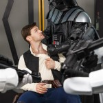 Men-Dennis-West-Gay-Star-Wars-Parody-XXX-Amateur-Gay-Porn-27-150x150 Who Knew that Darth Vader Likes To Fuck Man Ass?
