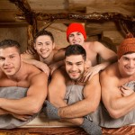 Sean Cody Winter Getaway Day 1 Big Dick Hunks Fucking Bareback Amateur Gay Porn 04 150x150 Sean Cody Takes The Boys On A 8 Day Bareback Winter Getaway