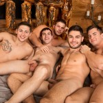 Sean Cody Winter Getaway Day 1 Big Dick Hunks Fucking Bareback Amateur Gay Porn 08 150x150 Sean Cody Takes The Boys On A 8 Day Bareback Winter Getaway