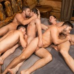 Sean Cody Winter Getaway Day 1 Big Dick Hunks Fucking Bareback Amateur Gay Porn 09 150x150 Sean Cody Takes The Boys On A 8 Day Bareback Winter Getaway