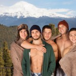 Sean Cody Winter Getaway Day 1 Big Dick Hunks Fucking Bareback Amateur Gay Porn 20 150x150 Sean Cody Takes The Boys On A 8 Day Bareback Winter Getaway