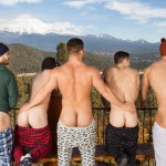 Sean Cody Winter Getaway Day 1 Big Dick Hunks Fucking Bareback Amateur Gay Porn 22 150x150 Sean Cody Takes The Boys On A 8 Day Bareback Winter Getaway