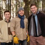 Sean Cody Winter Getaway Day 2 Big Dick Hunks Fucking Bareback Amateur Gay Porn 01 150x150 Sean Cody Takes The Boys On A 8 Day Bareback Winter Getaway