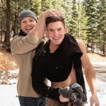 Sean Cody Winter Getaway Day 2 Big Dick Hunks Fucking Bareback Amateur Gay Porn 08 150x150 Sean Cody Takes The Boys On A 8 Day Bareback Winter Getaway