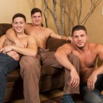 Sean Cody Winter Getaway Day 2 Big Dick Hunks Fucking Bareback Amateur Gay Porn 19 150x150 Sean Cody Takes The Boys On A 8 Day Bareback Winter Getaway