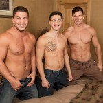 Sean Cody Winter Getaway Day 2 Big Dick Hunks Fucking Bareback Amateur Gay Porn 20 150x150 Sean Cody Takes The Boys On A 8 Day Bareback Winter Getaway