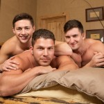 Sean Cody Winter Getaway Day 2 Big Dick Hunks Fucking Bareback Amateur Gay Porn 21 150x150 Sean Cody Takes The Boys On A 8 Day Bareback Winter Getaway