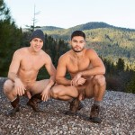 Sean Cody Winter Getaway Day 3 Big Dick Hunks Fucking Bareback Amateur Gay Porn 07 150x150 Sean Cody Takes The Boys On A 8 Day Bareback Winter Getaway