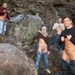 Sean Cody Winter Getaway Day 4 Big Dick Hunks Fucking Bareback Amateur Gay Porn 03 150x150 Sean Cody Takes The Boys On A 8 Day Bareback Winter Getaway