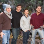 Sean Cody Winter Getaway Day 4 Big Dick Hunks Fucking Bareback Amateur Gay Porn 08 150x150 Sean Cody Takes The Boys On A 8 Day Bareback Winter Getaway
