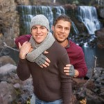 Sean Cody Winter Getaway Day 4 Big Dick Hunks Fucking Bareback Amateur Gay Porn 10 150x150 Sean Cody Takes The Boys On A 8 Day Bareback Winter Getaway