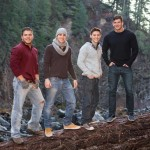 Sean Cody Winter Getaway Day 4 Big Dick Hunks Fucking Bareback Amateur Gay Porn 11 150x150 Sean Cody Takes The Boys On A 8 Day Bareback Winter Getaway