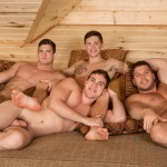 Sean Cody Winter Getaway Day 4 Big Dick Hunks Fucking Bareback Amateur Gay Porn 13 150x150 Sean Cody Takes The Boys On A 8 Day Bareback Winter Getaway