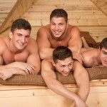 Sean Cody Winter Getaway Day 4 Big Dick Hunks Fucking Bareback Amateur Gay Porn 15 150x150 Sean Cody Takes The Boys On A 8 Day Bareback Winter Getaway