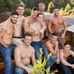 Sean Cody Winter Getaway Day 5 Big Dick Hunks Fucking Bareback Amateur Gay Porn 04 150x150 Sean Cody Takes The Boys On A 8 Day Bareback Winter Getaway