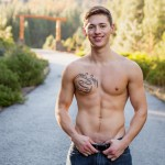 Sean Cody Winter Getaway Day 5 Big Dick Hunks Fucking Bareback Amateur Gay Porn 08 150x150 Sean Cody Takes The Boys On A 8 Day Bareback Winter Getaway