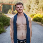 Sean Cody Winter Getaway Day 5 Big Dick Hunks Fucking Bareback Amateur Gay Porn 11 150x150 Sean Cody Takes The Boys On A 8 Day Bareback Winter Getaway