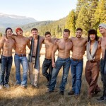 Sean Cody Winter Getaway Day 5 Big Dick Hunks Fucking Bareback Amateur Gay Porn 20 150x150 Sean Cody Takes The Boys On A 8 Day Bareback Winter Getaway