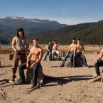 Sean Cody Winter Getaway Day 5 Big Dick Hunks Fucking Bareback Amateur Gay Porn 21 150x150 Sean Cody Takes The Boys On A 8 Day Bareback Winter Getaway
