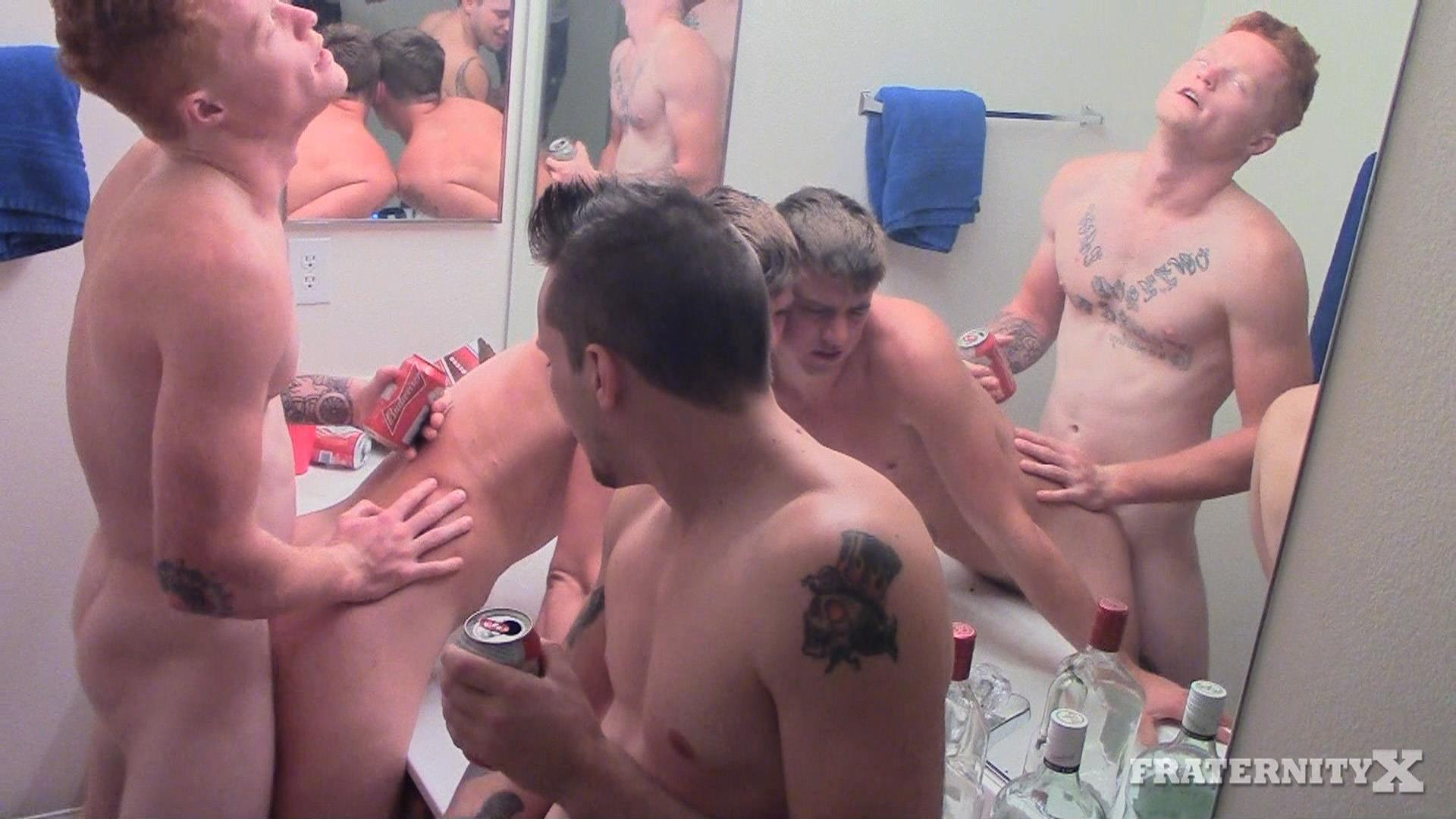 Amateur gay shower movie xxx it seems that 1