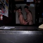 French Dudes Morgan Daix and Theo Sartera Big Cock French Guys at Bathhouse Amateur Gay Porn 26 150x150 Getting Fucked By A Big Dick French Twink At A Paris Sex Club