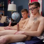 Helix-Studios-Blake-Mitchell-and-Brad-Chase-Big-Uncut-Cock-Twink-Amateur-Gay-Porn-08-150x150 Roommates Blake Mitchell Fucks Brad Chase With His Big Uncut Cock