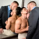 Icon-Male-Armond-Rizzo-and-Hans-Berlin-Gay-Guys-Fucking-21-150x150 Armond Rizzo Gets Fucked By Big Uncut Daddy Dick Hans Berlin